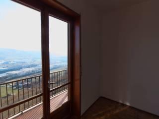 Photo - 3-room flat viale Regina Margherita 8, Cherasco