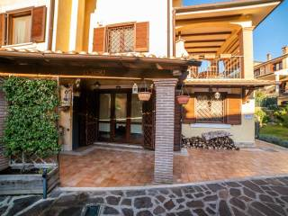Photo - Multi-family villa via Cupetta del Mattatoio, Bracciano