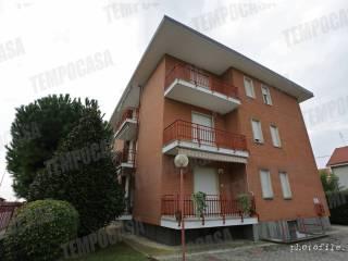 Photo - 4-room flat via Gorizia, Rivalta di Torino