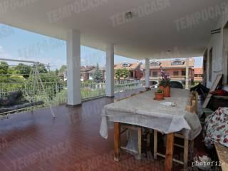 Photo - 4-room flat via Carignano, Rivalta di Torino
