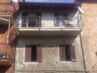 Foto - Bilocale via delle Croci 10, Rocca Massima