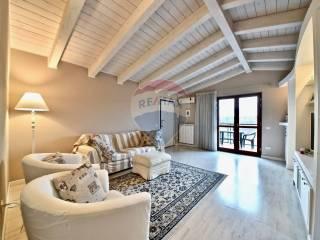 Фотография - Трехкомнатная квартира via Caduti di Nassiriya, Rovellasca