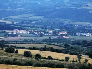 Φωτογραφία - Οικιστικό συγκρότημα via Sticcianese, Campagnatico