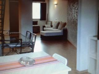 Photo - 2-room flat via Rusca, Savona