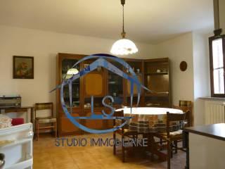 Φωτογραφία - db_typologyV2.id_21 via Vittorio Veneto 47, Ponte dell'Olio