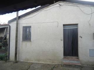 Photo - Casa indipendente all'asta Sant'Andrea, Atella