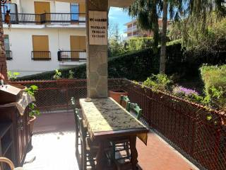 Photo - 4-room flat via Ruggero Leoncavallo 6, Pino Torinese