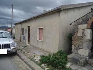 Foto - Casa indipendente all'asta Sant'Andrea, Atella