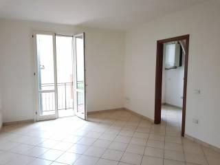 Фотография - Трехкомнатная квартира largo Martiri della Libertà 7, Gonzaga