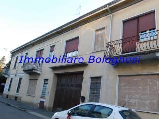 Foto - Quadrilocale via Giacomo Matteotti 13, Semicentro - Ospedale, Gallarate