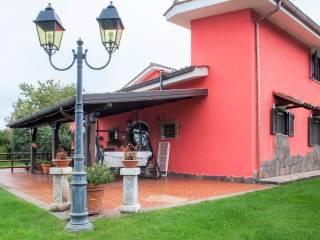 Photo - Single family villa via Prato Nuovo, Zagarolo