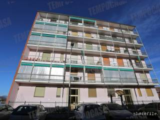 Photo - 2-room flat via Fratelli Bandiera, Rivalta di Torino