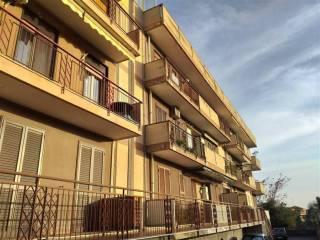 Φωτογραφία - Τεσσάρι via San Nullo, San Nullo - Sebastiano Catania, Catania