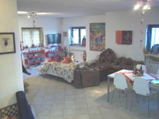 Photo - Single family villa via Giuseppe Verdi, Vanzago