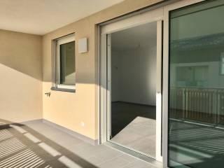 Photo - 3-room flat new, second floor, Marlengo