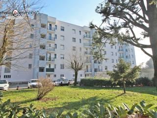 Photo - 4-room flat via Lombardia 3-A, Lacchiarella