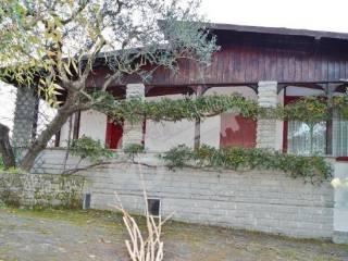 Photo - Country house Localita Sant'angelo, Soriano nel Cimino