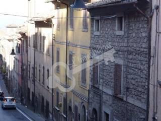 Photo - Studio via Benedetto Brin, Soriano nel Cimino