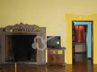 Φωτογραφία - Διαμέρισμα via nanini 15, Vallerano