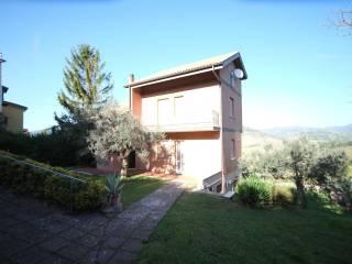 Foto - Villa unifamiliare via Roma, Castelnuovo di Farfa