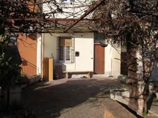 Photo - Country house via Cesare Battisti, Bubbiano