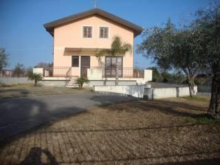 Foto - Villa unifamiliare Privato, Aci Catena