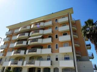 Photo - 4-room flat via Don Milani, Alba Adriatica