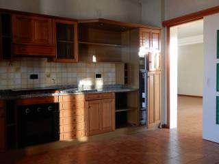 Foto - Appartamento Località Acquasanta 8, San Marcello