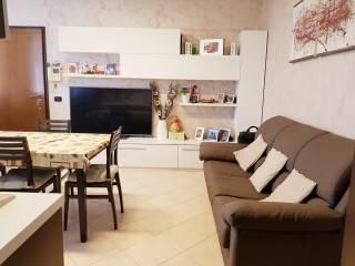Photo - 3-room flat via Alessandro Volta, Vignate