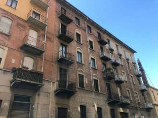 Фотография - Трехкомнатная квартира via Bergamo, Montenero, Milano
