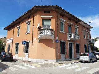 Photo - Apartment via Palestro, Viale Palmanova - Baldasserie, Udine