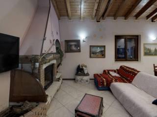 Foto - Villa unifamiliare, ottimo stato, 257 mq, Paitone