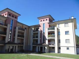Photo - 4-room flat vicinanze scuole, San Vittore Olona