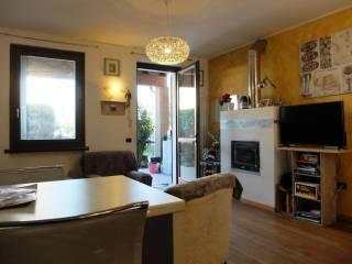 Photo - 2-room flat via Montini 1-B, Castelnuovo del Garda