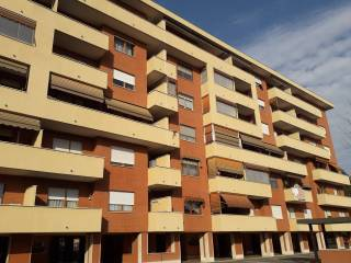 Photo - 3-room flat via Gaetano Salvemini 52, Venaria Reale
