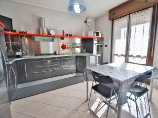Photo - Apartment via della Croce 6, Villaggio Fiorito - Oltre Dora, Collegno