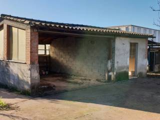 Photo - Country house via Cancelliera, Albano Laziale