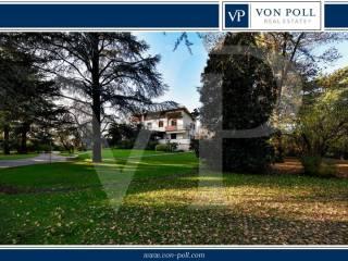 Foto - Villa unifamiliare, buono stato, 716 mq, Tavernelle, Sovizzo