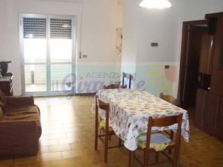 Photo - 4-room flat via Iacobello del Fiore 4, Villa Rosa, Martinsicuro