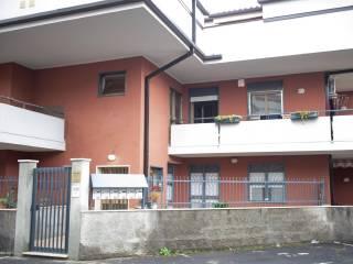 Фотография - Трехкомнатная квартира via Aurora, San Giovanni la Punta