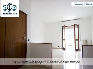 Photo - 3-room flat via Filippo Brunelleschi 13, Corsico