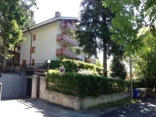 Photo - 3-room flat viale Callet 3, Bardonecchia