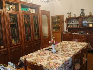Photo - 4-room flat via Monte Pelvo 6, Busca