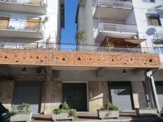 Photo - 4-room flat via Colonna, San Gregorio di Catania