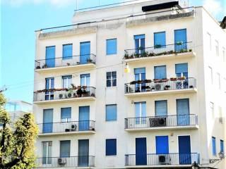 Foto - Apartamento T4 via Carlo Troya, Centro Storico, Andria