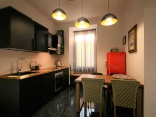 Photo - Apartment via 20 Settembre, Centro Storico, La Spezia