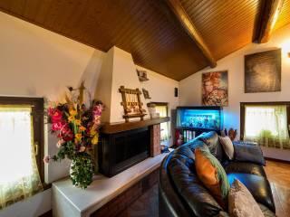 Foto - Appartamento via della Contea, San Pietro in Cariano