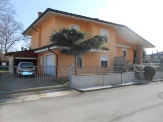 Photo - Single family villa via Samuele Donatoni 82, Pontecchio Polesine
