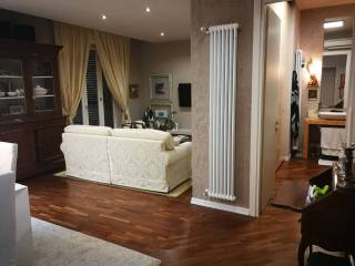 Photo - 2-room flat excellent condition, second floor, Centro, Cremona