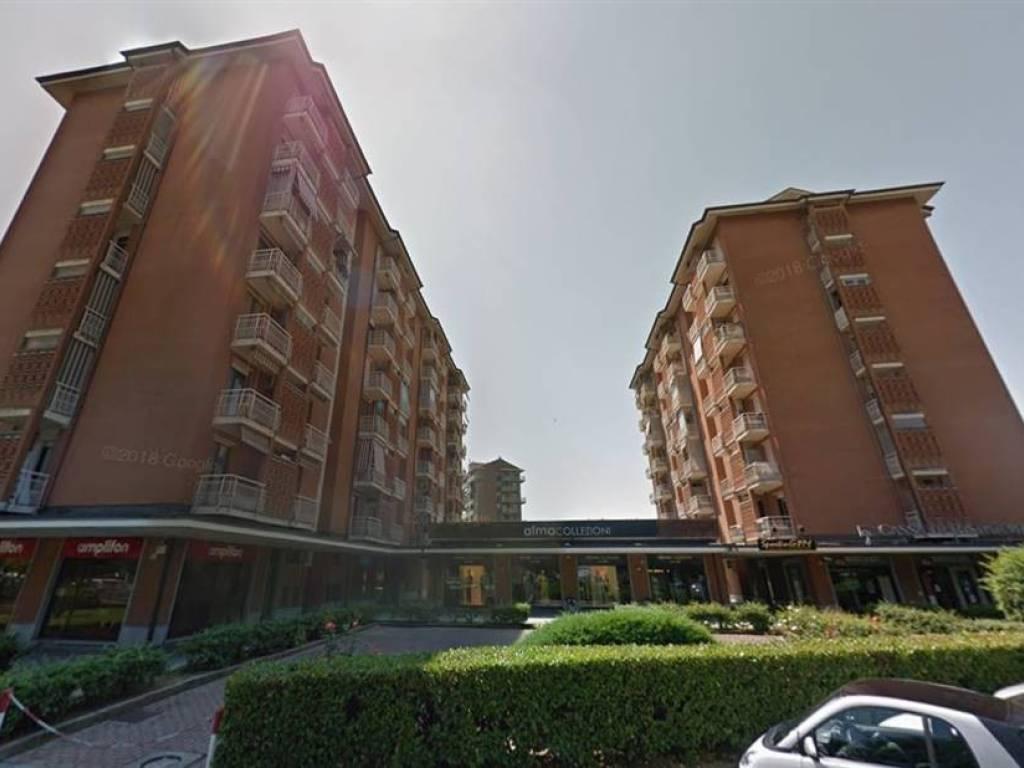 foto esterno 3-room flat Strada Torino, Orbassano